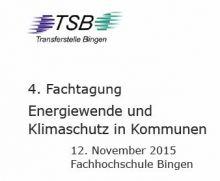 Flyer TSB