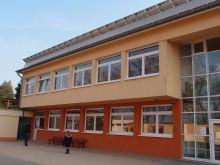 Rabenkopf Grundschule Wackernheim